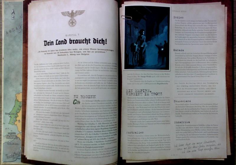 Investigatorenhandbuch